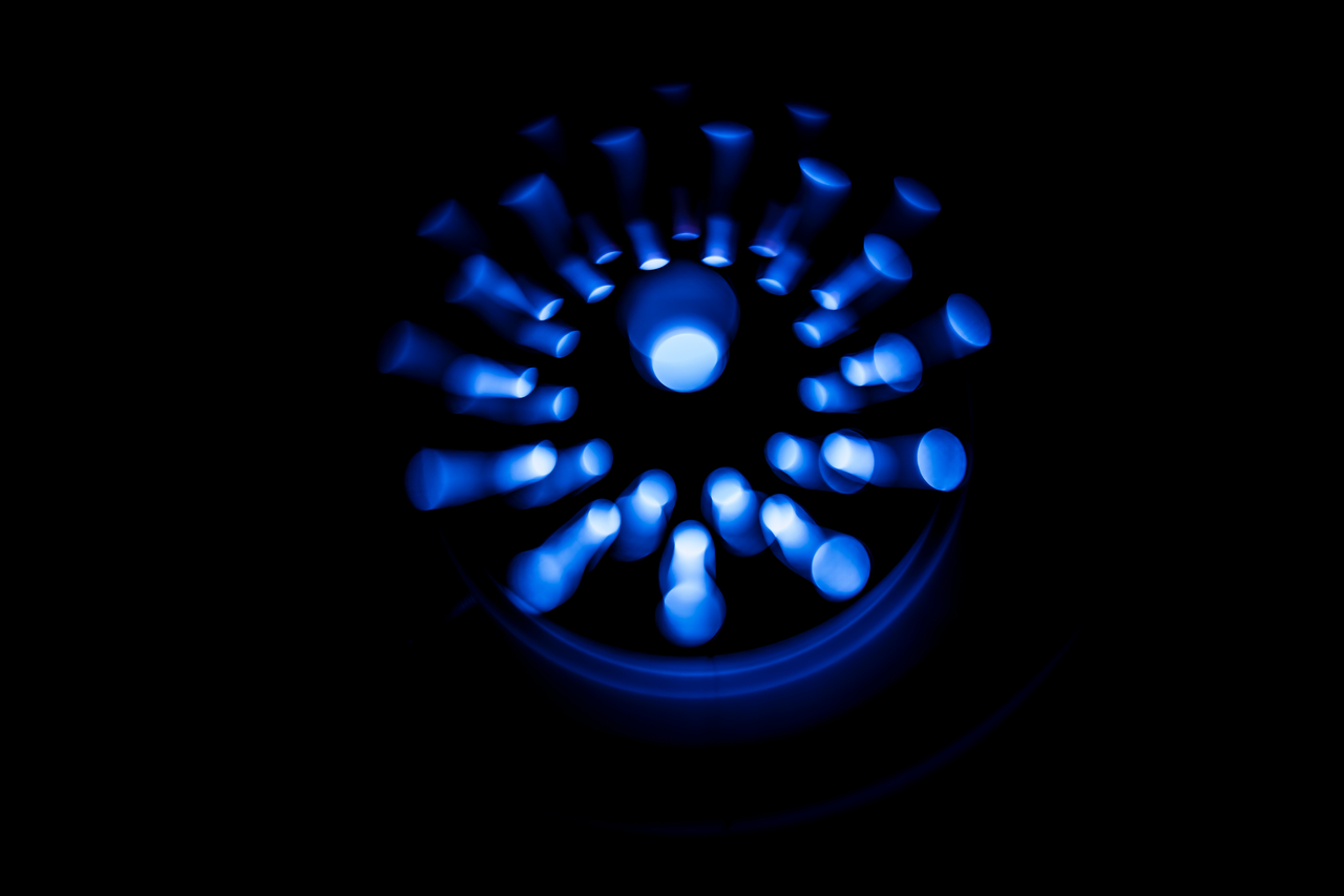 «Les extraterrestres sont là» : une lumière bleue affole New York