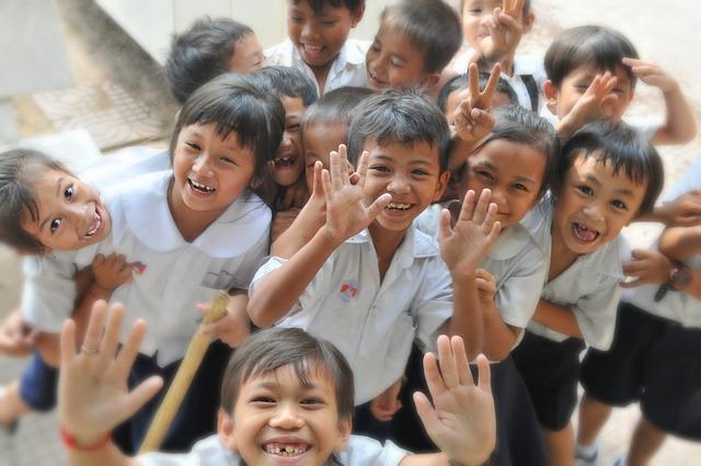 7000 langues menacées d'extinction: UNESCO