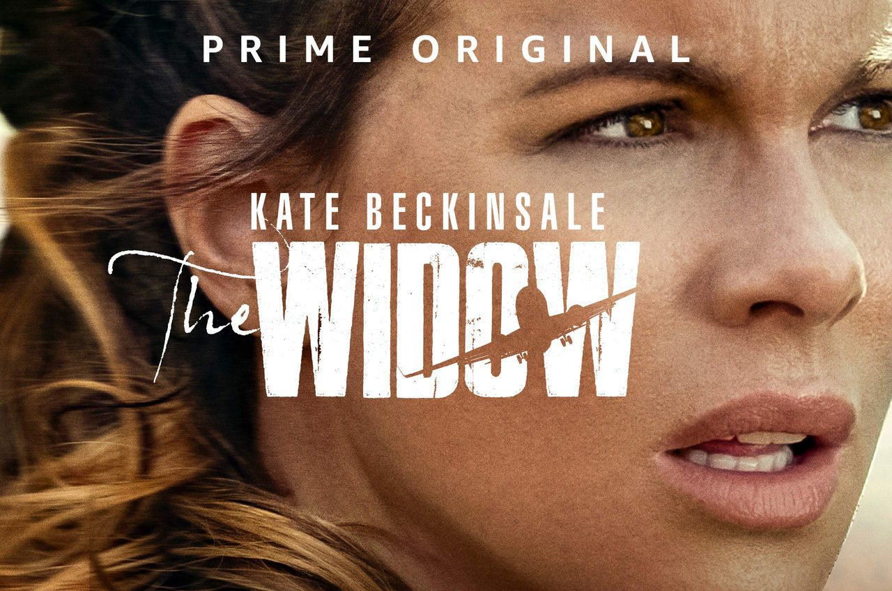 the-widow-amazon-prime-e1550599227194