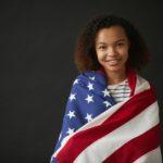 Le pouvoir politique inexploité des immigrants africains et caribéens aux États-Unis est sur le point de décoller.