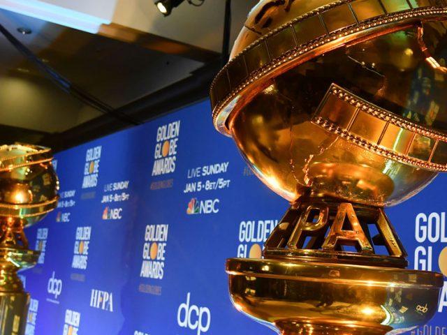 Les Golden Globes devront trouver leur propre diffuseur.
